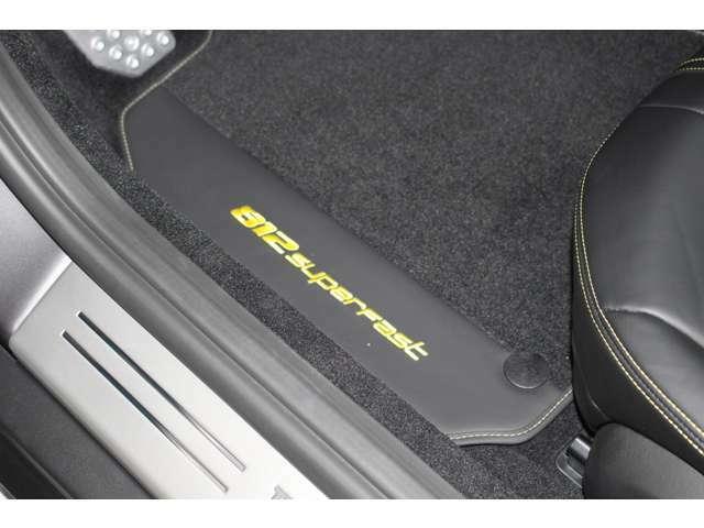 グリジオスーパファストオパコ/ドライビングゾーンカーボン/ ブラックスポーツテールパイプ/熱反射ガラス/ プライバシーガラス/TDFデザイン鍛造マットブラックホイール/スペシャルマットペイント