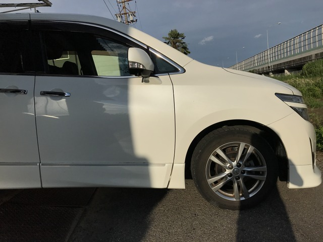 コネクトカーズでは全車6ヶ月保証付き走行距離無制限保証対象箇所は100部位