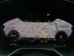 ●純正SDナビ●地デジTV【フルセグ】●Bluetooth接続可能●最新の地図更新も承りますので、お気軽にご相談下さい!