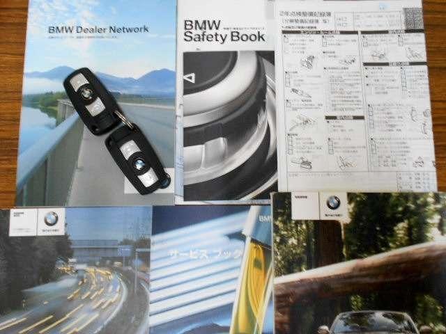 ワンオーナー車 H21.22.23.25.26ディーラー車検・点検記録簿あります。
