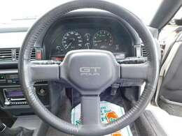 ★グレードはGT-FOURです!4WDとなっております!