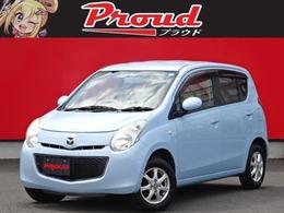 マツダ キャロル 660 GS 禁煙車/純オーディオ/外AW/1年保証/2年含