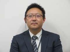 お買い得低価格車から、現行新型車まで幅広いラインナップです。豊富なカラー・グレードからお気に入りの1台をお探し下さい!!