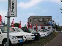 H&J札幌 null
