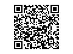 ☆お電話やメール・LINEでの商談も大歓迎です 友達追加お願いします(^-^)  LINE ID @417bkjsl