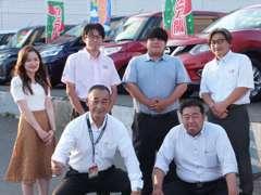 全国対応1年間保証付ですので、全国納車も可能です!北海道外のお客様へも販売経験がございますので、お気軽にご相談下さい!