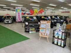 釧路店在庫車は約80台!他店から無料でお取り寄せできますので約900台からお選びいただけます!