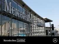 シュテルン福岡 メルセデス・ベンツ小倉北 サーティファイドカーセンター
