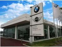 モトーレン函館/MINI函館(BMW・MINI正規ディーラー) null