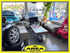 南区川沿といえば、エリアのカーリース!毎月10,800円~新車に乗れます!定額なので家計の管理も安心ですね♪