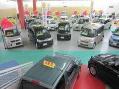 苫小牧店在庫車は約120台!他店から無料でお取り寄せできますので約1100台からお選びいただけます!