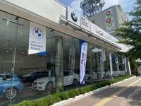 国際興業株式会社 BMW Premium Selection 札幌