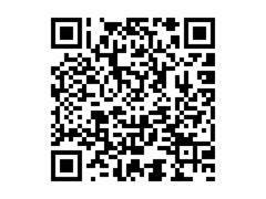 LINEなどのSNSなども積極的に行っています。ここだけのお得情報を随時更新しています!お友達登録よろしくお願いします!