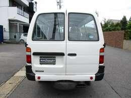 4.0Lターボ N04C-UMエンジン TKG-XZC605V エアバック ABS スライドドア 観音ドア AT 5t免許 3人乗り 内外装キレイ