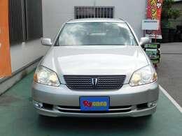 ★当社はガソリンスタンドを運営しております!!車のことなら「Recars リカーズ」へ認証工場ですので、安心してお問合せください!