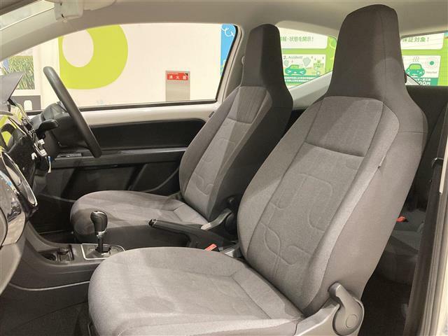 ガラスコーティング、ナビゲーション、ETCなどその他のパーツのその他パーツの取り付けお見積もりのご相談も承っております!お車のことならなんでもお任せください!