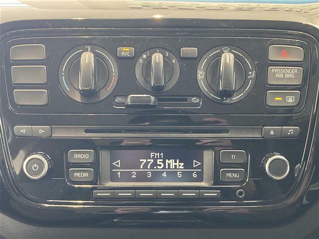 【純正のオーディオ、ダイヤル式の操作しやすいエアコンです!】◇全国納車可能!!遠方の方もお気軽に『0066ー9711ー027996』担当までご連絡ください◇