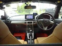 フルセグメモリーナビ・DVDビデオ・CD・Bluetooth・ETC・前後ドラレコ・ステアリングスイッチ!純正オプションのDスポーツ×FOCALカスタムメイド2wayスピーカーキット!