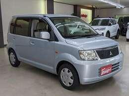 日本全国どちらへでも販売・ご登録納車が可能ですのでご安心ください。遠方販売も是非弊社へお任せください!実績多数あります!!