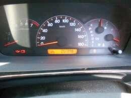 5,6万KMです。