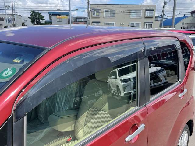 当社の事が丸わかりなホームページもご用意!『ジーエム自動車』でご検索ください♪アドレスはこちら⇒ http://www.gm-zidousya.com/