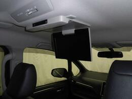 『トヨタの認定中古車』 3つの安心を1台にセット!1.徹底した洗浄 2.車両検査証明書付き 3.ロングラン保証付き 全てをクリアした「安心」の証!詳しくは店頭スタッフまでお気軽にお問合せ下さい。
