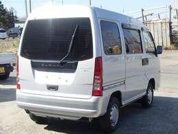 三井住友の自動車保険取り扱っています。万が一の時には事故対応いたします。