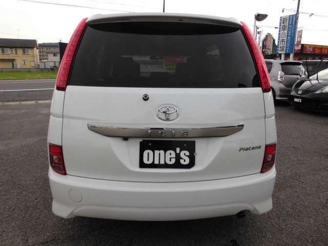《 JAAI(日本自動車査定協会)認定のスタッフが1台1台お客様のお車をチェックし販売しております。 》