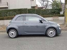 車両サイズは、長さ354cm・幅162cm・高さ151cmとなっております!