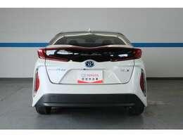 点検、整備、車検、当社の整備工場で責任もって承ります!ご購入後から末永くカーライフをサポートさせて頂きます。安心のトヨタディーラーにお任せ下さい。