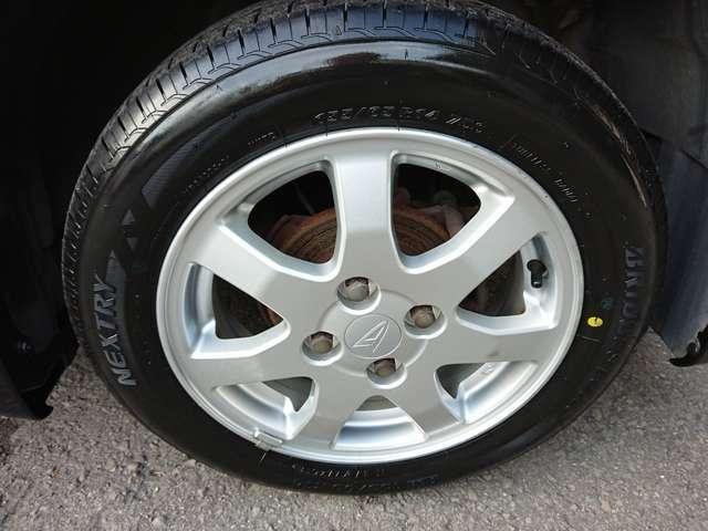 各種中古車販売だけでなく点検/整備・板金塗装・車検も受け付けておりますので、お気軽にご相談下さい!