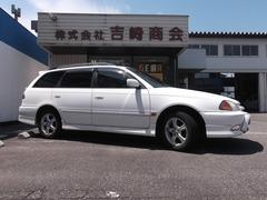 トヨタ カルディナ の中古車 2.0 GT 4WD 富山県富山市 15.0万円