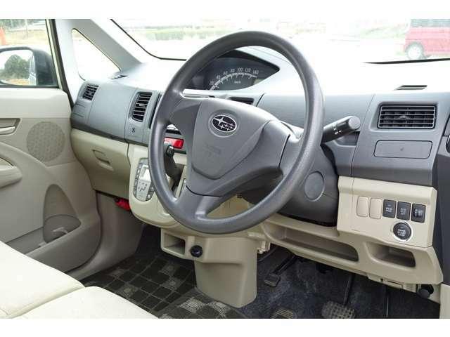 車検整備付き 新品タイヤ4本交換済み スマートキー カーナビ ワンセグTV CD アイドリングストップ アルミ14インチ 電動格納ドアミラー レザー調シートカバー