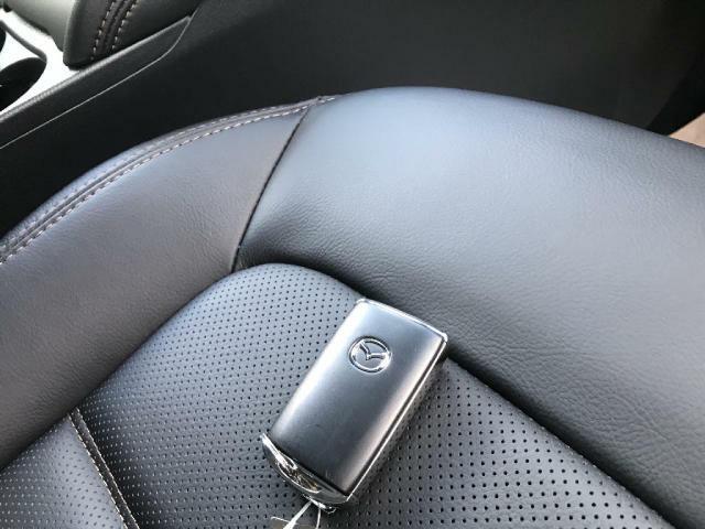 360度モニターが付いているため、駐車場にきっちり止めるのに役立ちます。