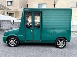 全国どこでも納車可能です!格安陸送で承りますので、お気軽にお問い合わせ下さい!(例:大阪から沖縄まで3.7万円)