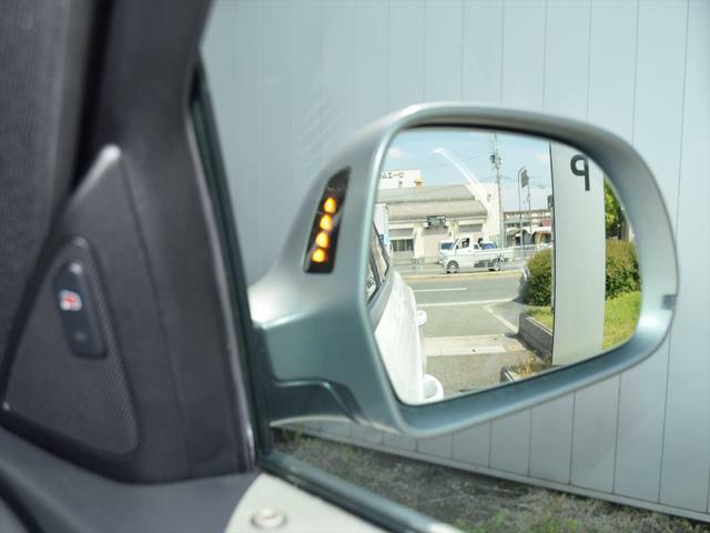 弊社正規輸入車取扱い車種:メルセデスベンツ・ジープ・ルノー・アウディ。◆無料電話:0078-6002-597753◆