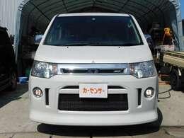 新車/中古車販売・車検/一般整備・鈑金塗装など、お車に関することは何でもお任せください!