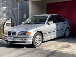 BMW 3シリーズ 318i 正規ディーラー車 記録簿 スペアキー