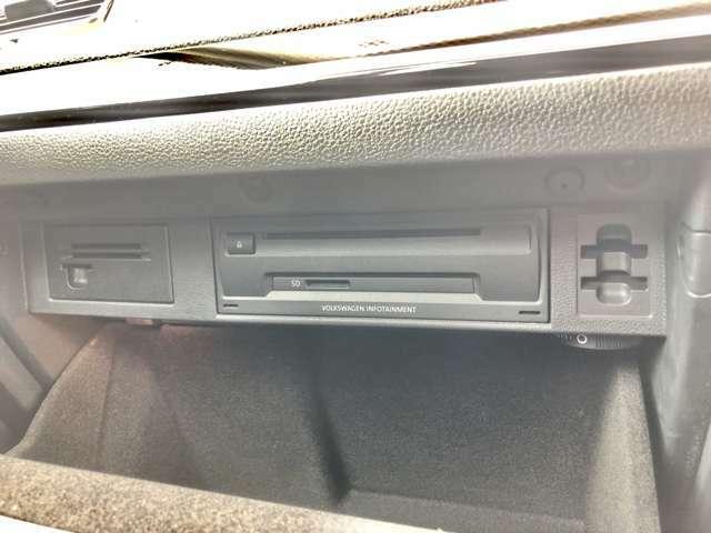 「ETC車載器」 料金所もノンストップで乗り降りできます♪セットアップも承ります!ご相談ください!