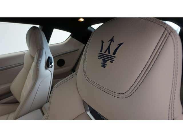 弊社は輸入車ブランドを複数運営する【G-LION】グループのMaserati部門で御座います。詳しくは、http://www.glion.co.jp/