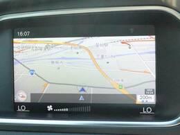 ◆純正HDDナビゲーション『CD/DVD再生はもちろん、音源録音機能タッチ操作に対応しております。また、御納車時には最新の地図データへ無料更新いたします!』