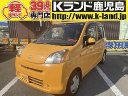 ホンダ ライフ 660 G キーレス・ナビ・TV・Bカメラ・