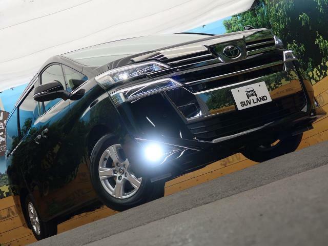 東証一部上場のネクステージから新たな「専門店中古車基準」である『ネクステージ お客様ファースト宣言』が誕生!あなたにぴったりの1台を安心してお選びいただけます☆