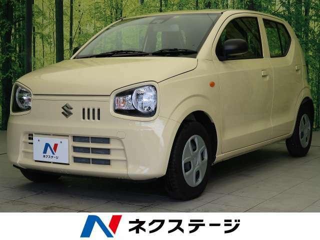 衝突軽減装置・コーナーセンサー・純正オーディオ・シートヒーター・キーレス