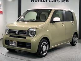 ホンダ N-WGN 660 L ホンダ センシング 当社試乗車 禁煙車 用品ナビ カメラ ETC