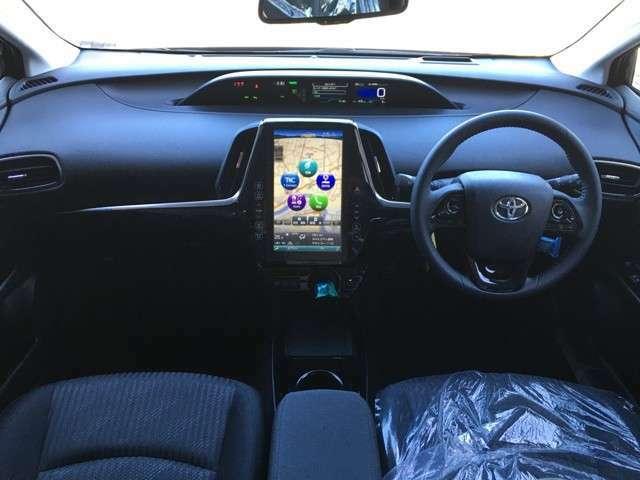 各色 各グレード M'zコンプリート 新車オーダー随時受付中! 低金利!実質年率2.9% 最長120回迄ご利用可能です。