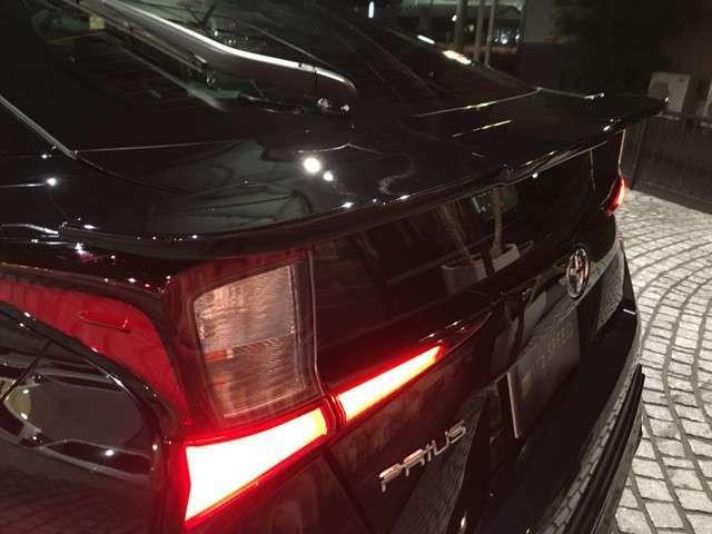 新車コンプリート シュミレーション ☆http://www.mzspeed.co.jp/complete_car/