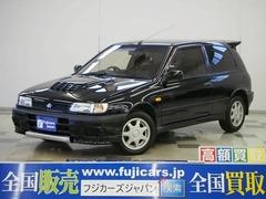 日産 パルサー の中古車 2.0 GTI-R 4WD 新潟県新潟市南区 229.0万円