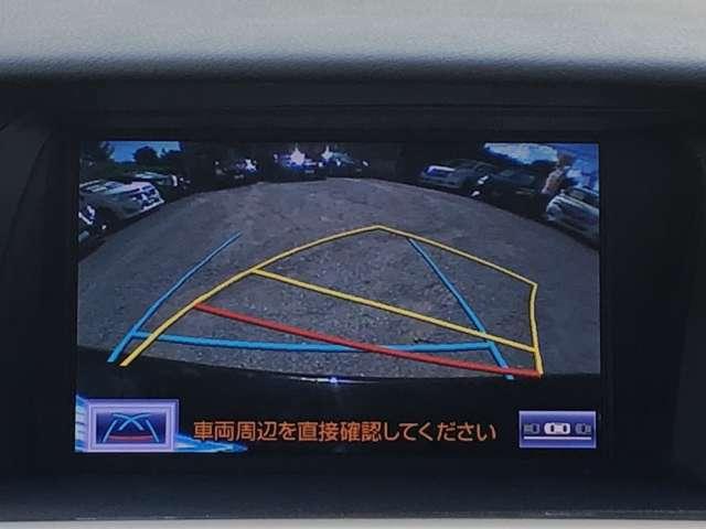 走行中TV/DVD等視聴設定可能です!同乗者の方も快適です(*^^*)ナビに行きたいところを入力すれば案内してくれるので、何処にでもいけちゃいます☆ナビデータの更新もご相談ください!!