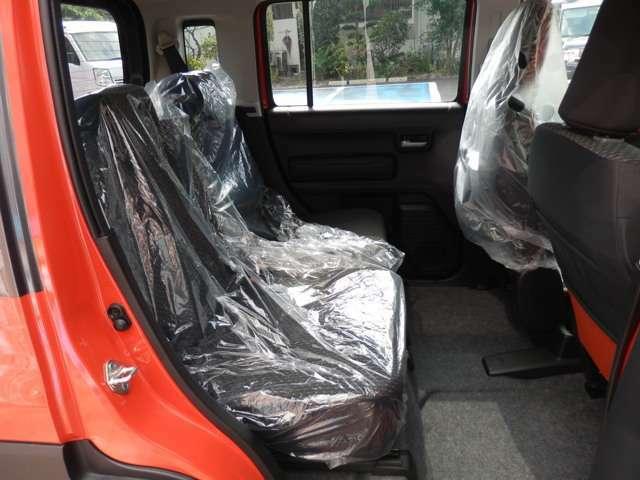 もちろんMAZDAの新車も取り扱っております。 私だけの一台にこだわるお客様には新車のご案内もさせて頂きます!